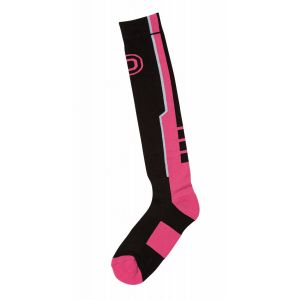 Dublin Active Technical Socks