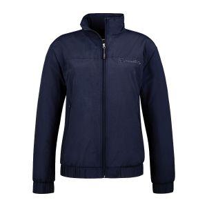 Cavallo Inger Unisex Blouson Jacket