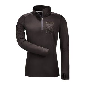Cavallo Jolie Functional Top - Ladies