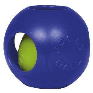 Horsemens Pride Jolly Pets Teaser Ball Jolly Ball