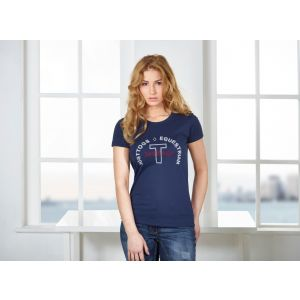 Just Togs Islington T-Shirt