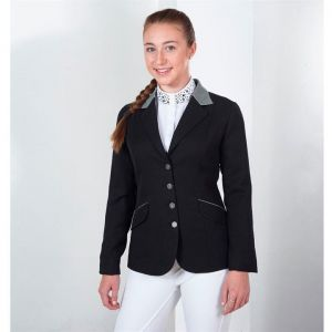 Just Togs Mizz Allure Show Jacket