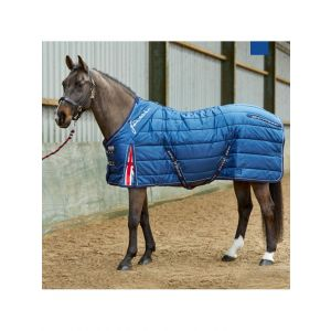 John Whitaker Britannia 300gm Stable Rug