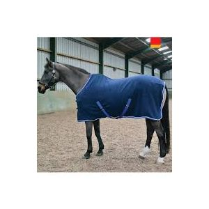 Whitaker Ripley Soft Fleece Rug