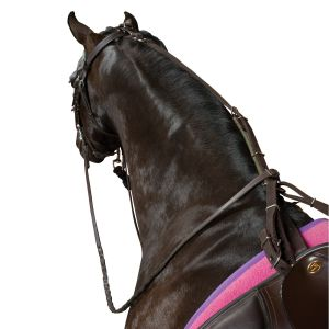 Kincade Anti Grazing Strap