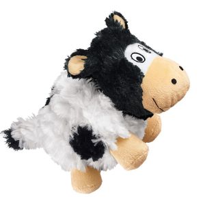 Kong Cruncheez Cow - Small