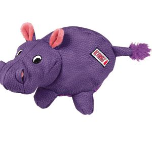 Kong Phatz Hippo - Medium