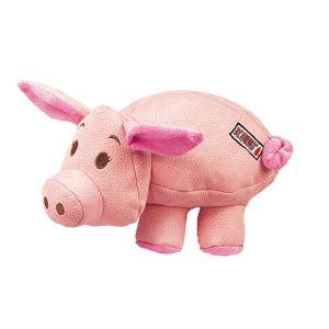 Kong Phatz Pig - Small