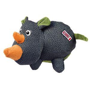 Kong Phatz Rhino - Small
