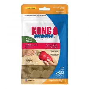 KONG Snacks™ Bacon & Cheese