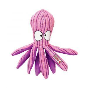 KONG Cuteseas™ Octopus