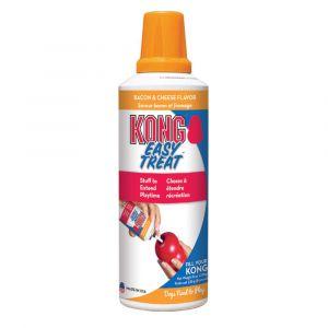 KONG Easy Treat® Cheddar Cheese - 226gm