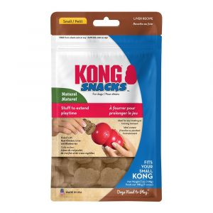 KONG Snacks™ Liver