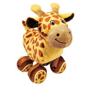 Kong TenniShoes Giraffe