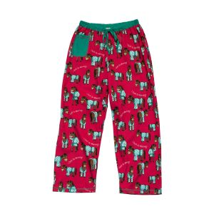 LazyOne PJ Trousers - Womens