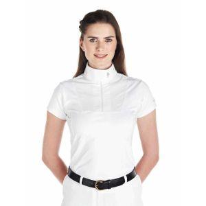 Caldene Buckminster Show Shirt