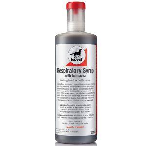 Leovet Respiratory Syrup 1L
