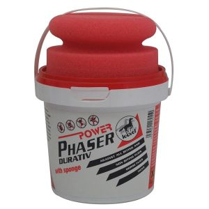 Leovet Power Phaser Durativ c/w Sponge 500ml