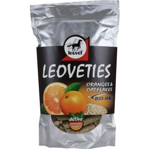 Leoveties Horse Treats