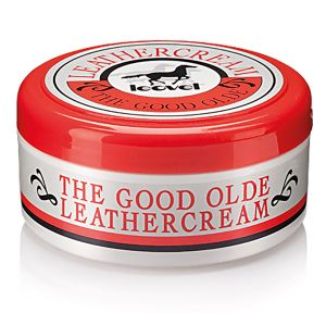 Leovet Good Olde Leathercream 200ml