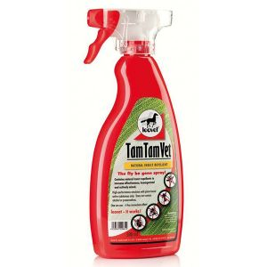 Leovet Fly-Be-Gone (Tam Tam Vet) 500ml