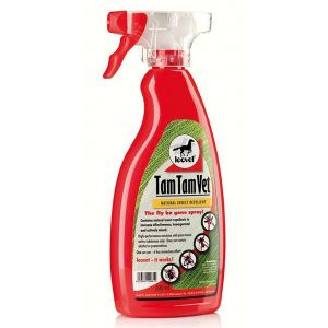 Leovet Fly-Be-Gone (Tam Tam Vet) x 550ml