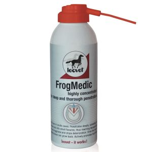 Leovet Frogmedic Spray - 200ml