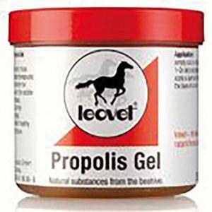 Leovet Propolis Gel - 350ml
