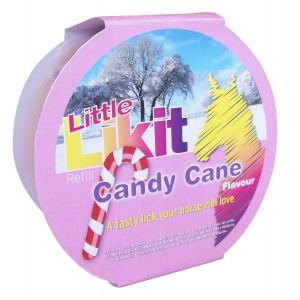 Likit Little Likit Ltd Edition