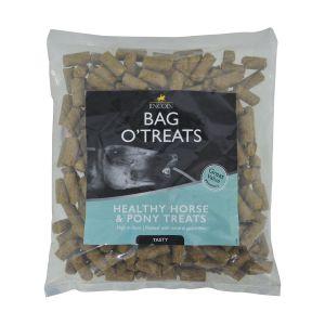 Lincoln Bag O' Treats - 1kg
