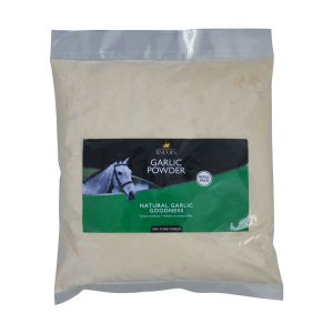 Lincoln Garlic Powder Refill Pack