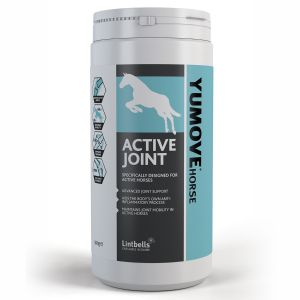 Lintbells YuMove Horse Active Joint