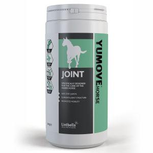 Lintbells YuMove Horse Joint