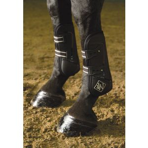 John Whitaker Professional Elite Tendon & Fetlock Boots