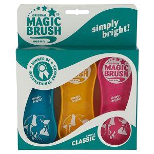 Magic Brush Set - Classic