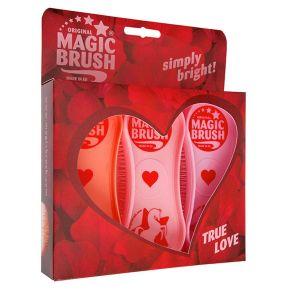 MagicBrush True Love x 3 Pack