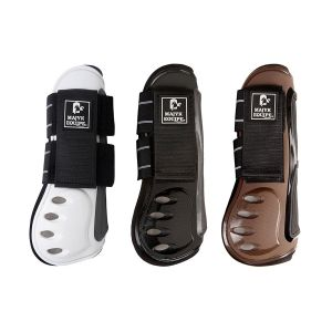 Majyk Equipe Series 3 Infinity Tendon Boots