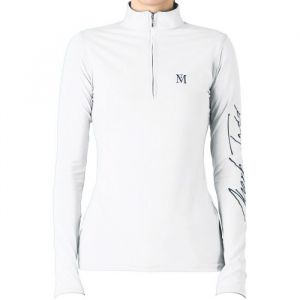 Mark Todd Competition Base Layer