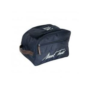 Mark Todd Padded Pro Hat Bag