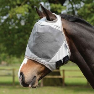 Masta Fly Mask UV without Ears