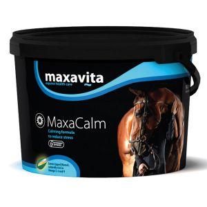 Maxavita MaxaCalm 900gm