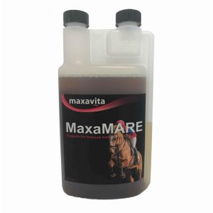 Maxavita MaxaMare - 1L