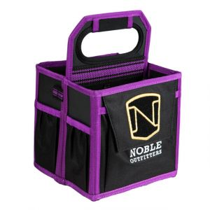 Noble Outfitters Equine Essential Mini Tote