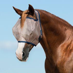 Horseware Mio Fly Mask