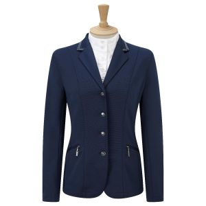 Caldene Cadence Stretch Jacket - Ladies