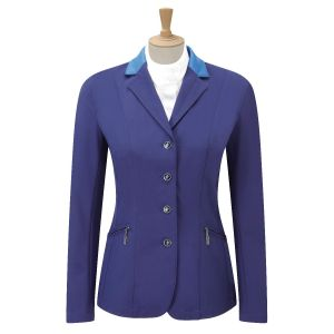 Caldene Scope Jacket