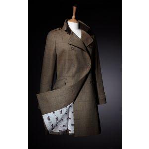 Caldene Chastleton Coat