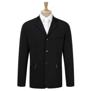 Caldene Cadence Stretch Mens Jacket