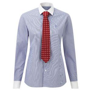 Caldene Askham Show Shirt