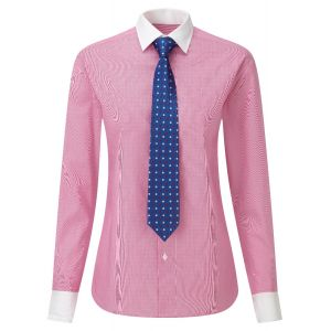 Caldene Hartley Show Shirt